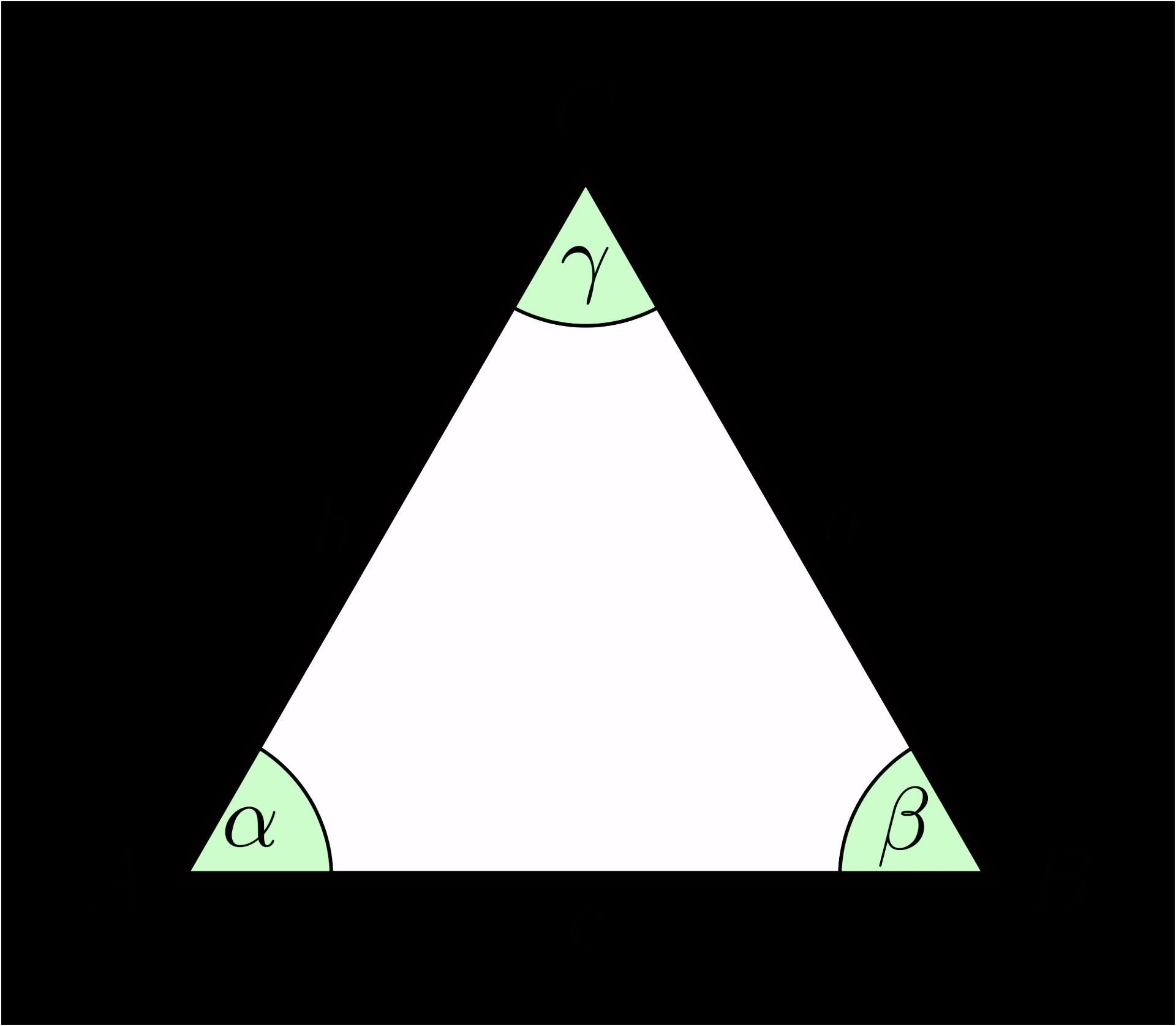 Winkel Berechnen Excel Vorlage Dreieck – Z3ie01hfc2 F5jz6setrv