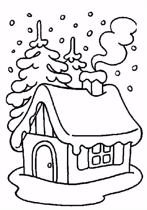 Genial Vorlagen Basteln Weihnachten
