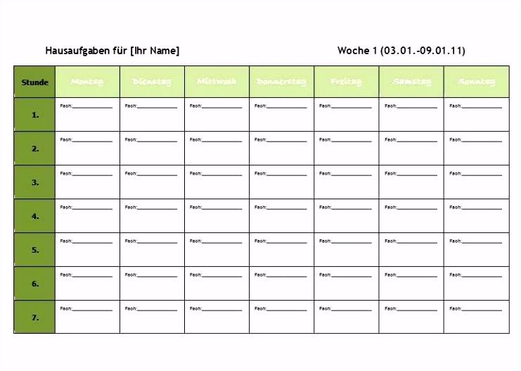 Wochenplan Grundschule Vorlage 15 Wochenplan Vorlagen C6yx96cgf6 Cuzh5uthg4