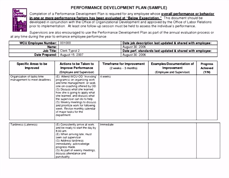Businessplan Vorlage Excel Basic Wochenplan Vorlage Excel