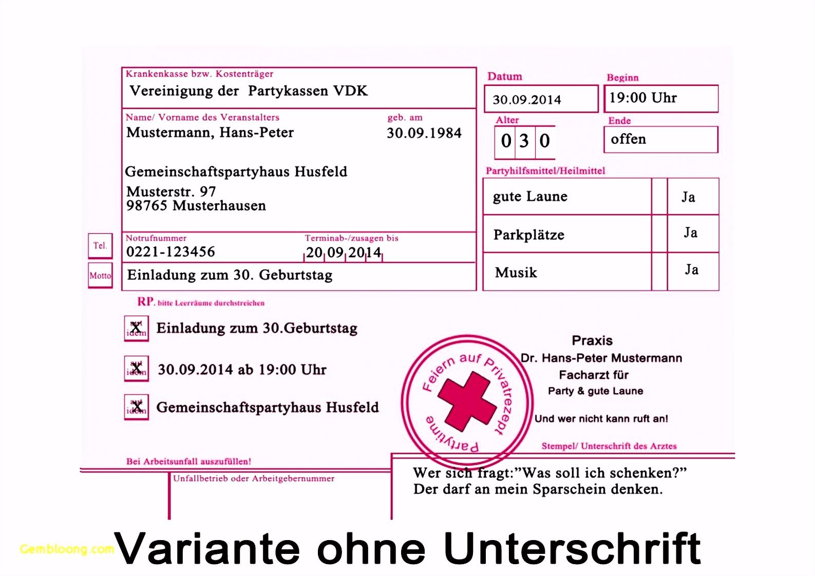 Klappkarte Word Vorlage Schön 35 Einzigartig Vorlage Einladung