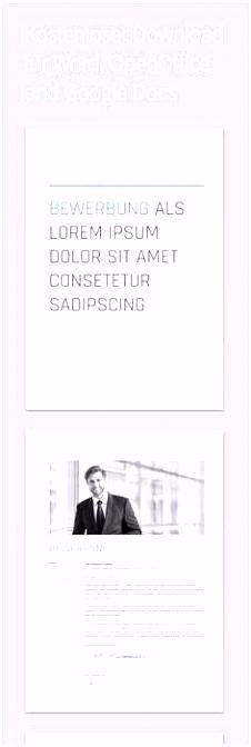 20 Süß Deckblatt Hausarbeit Vorlage Word Galerie