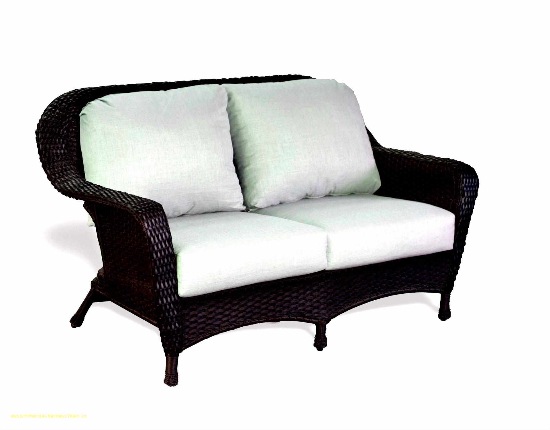 Kleines sofa Einzigartig Kleines sofa Kaufen Einzigartig Englisches