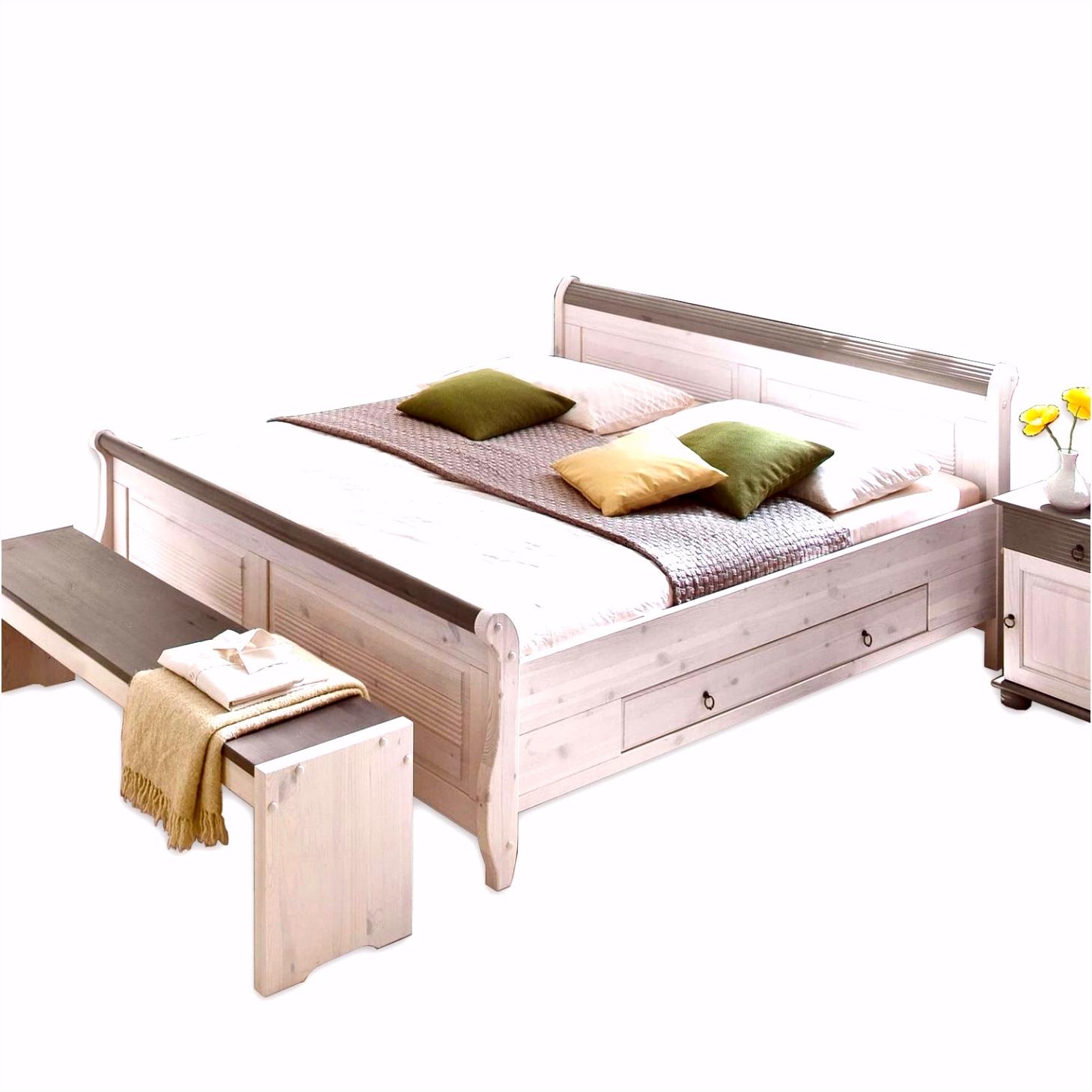Schlafliege Ikea Neu Ikea Betten 120 Mit Führen Bett Line Kaufen