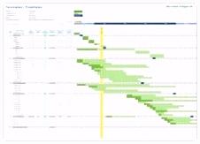 Zeitplan Erstellen Excel Vorlage Die 16 Besten Bilder Von Projektplanung Projektmanagement V1pi21syb6 Ksdj64gloh