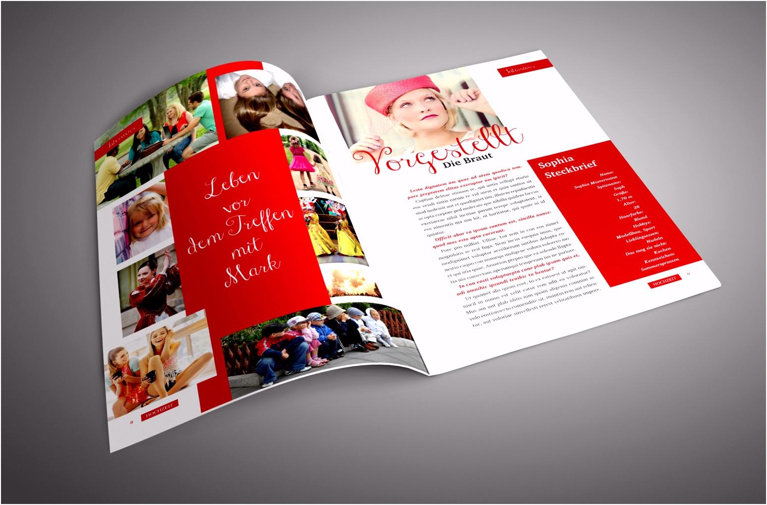Goldene Hochzeit Zeitung Vorlagen Design Hochzeitszeitung Vorlagen
