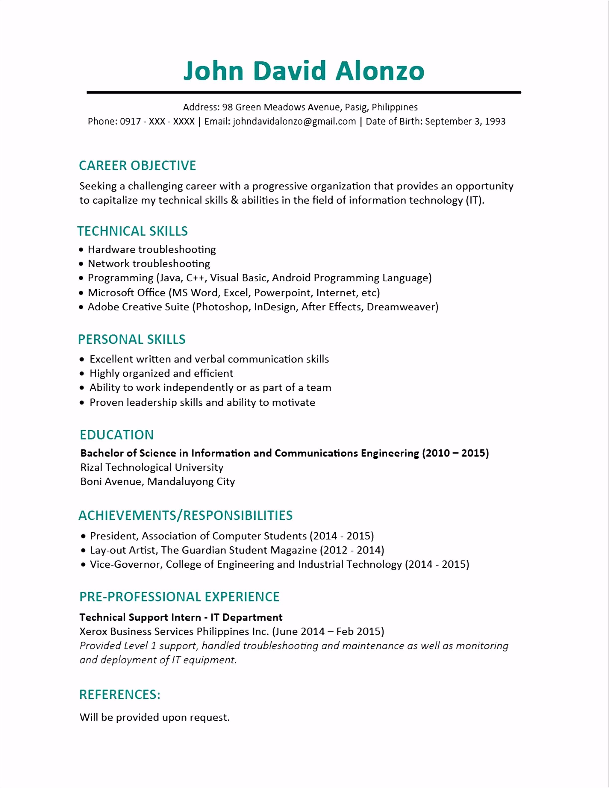 Zeitung Vorlage Indesign Oben Lebenslauf Layout Indesign E2bt56nfh2 K4yd52fehh