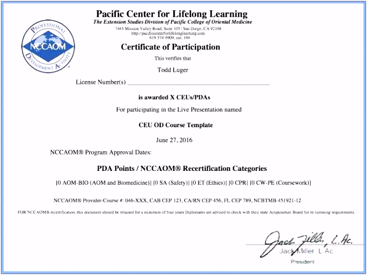 Zertifikat Vorlage Word 2010 Osha 10 Certificate Template Lovely Resume Template Word 2016 N5ud58ulh7 Hurru6gkn6