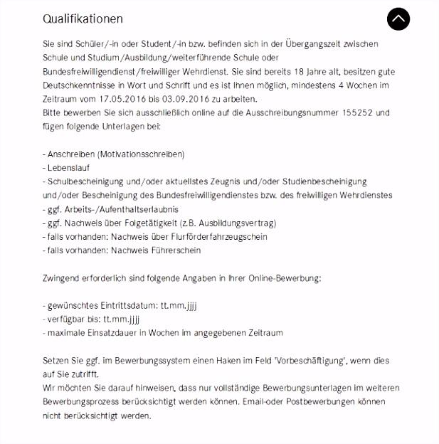 Zwischen Arbeitszeugnis Vorlage original Bewerbung Muster Ausbildung Altenpflegerin Natürlich Z2ip20jka2 P0lfs6zdd5