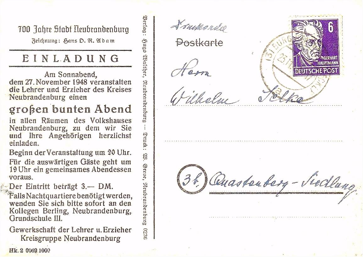 51 Elegante Bilder Der Postkarte Vorlage