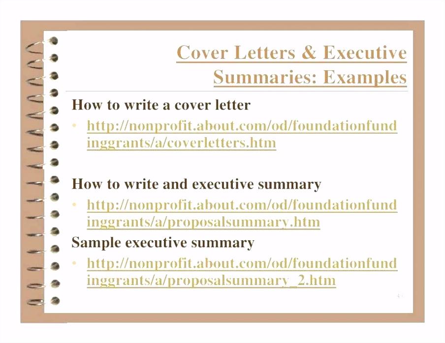 Einladung Und Vorlage Design Fancy Brief Adressaufkleber Vorlage