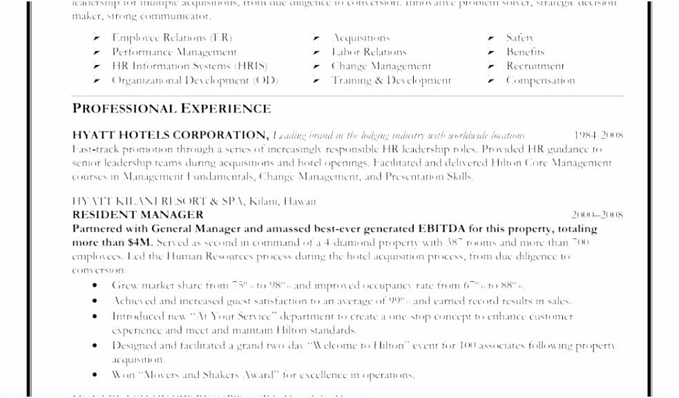 It Professional Resume Template – joyeverafteronline