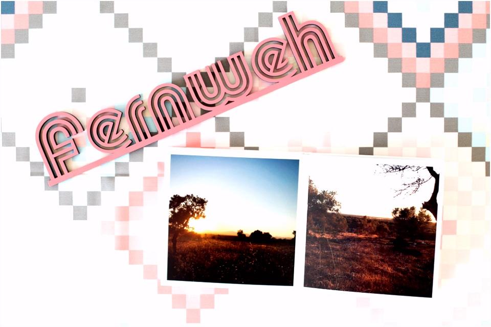 Aida Fotobuch Vorlage Hochwertiges Fotoalbum Als Geburtstagsgeschenk E4ie25ily5 C4fjm5tv04