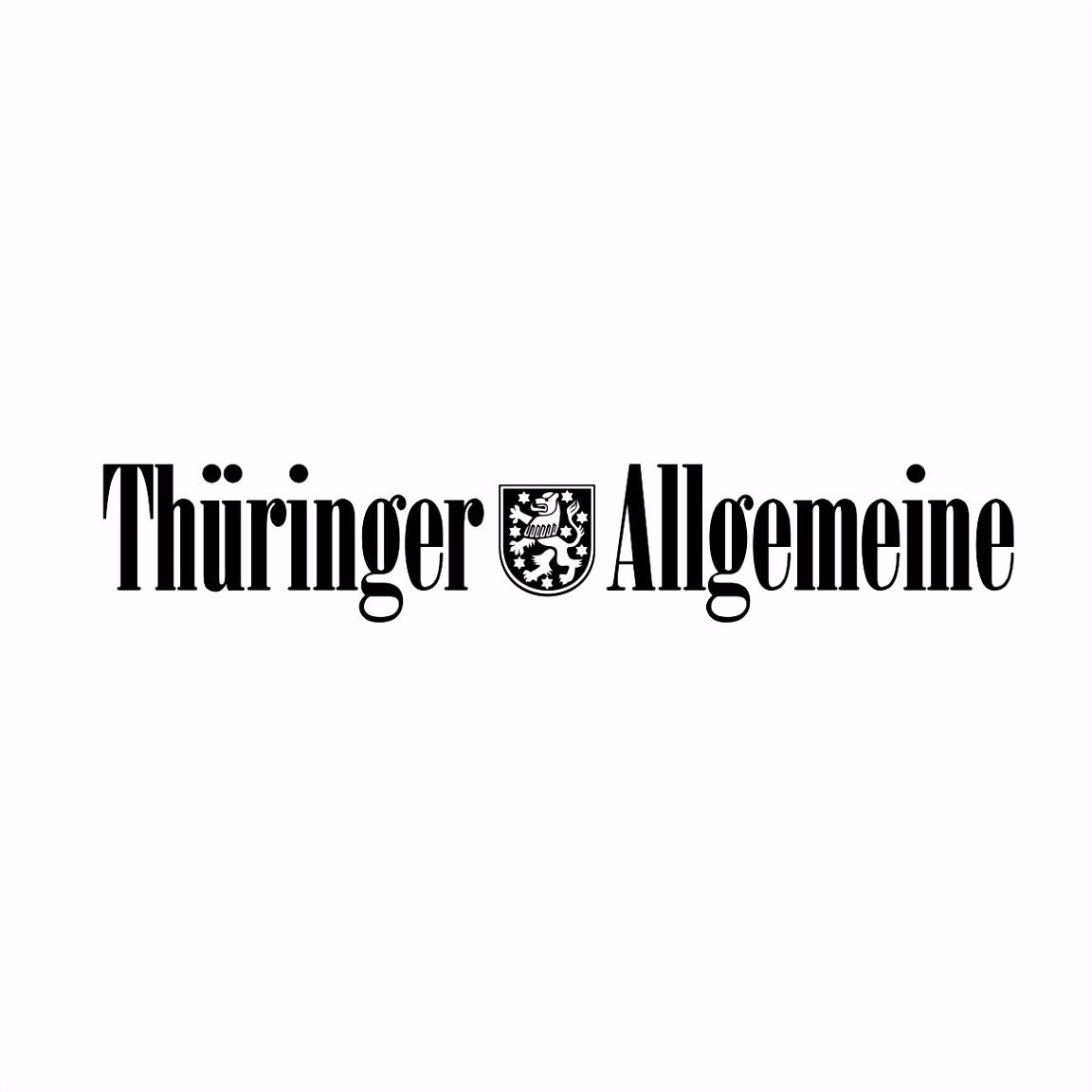 Nachrichten aus Thüringen aktuell von Ihrer Tageszeitung