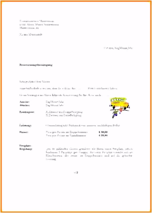 Angebot Schriftlich Nachfassen Vorlage 15 Angebot Englisch Muster G5uq22fdc9 C4qkm6wia4