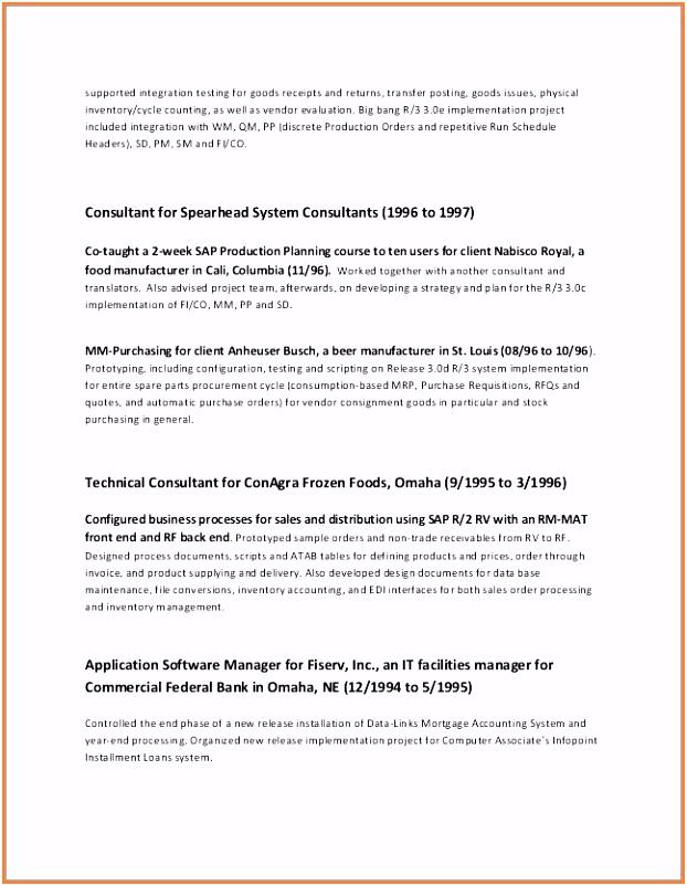 Angebotsschreiben Vorlage 8 Anschreiben Angebot Muster F9jk54oul1 Pubhvvzsl4