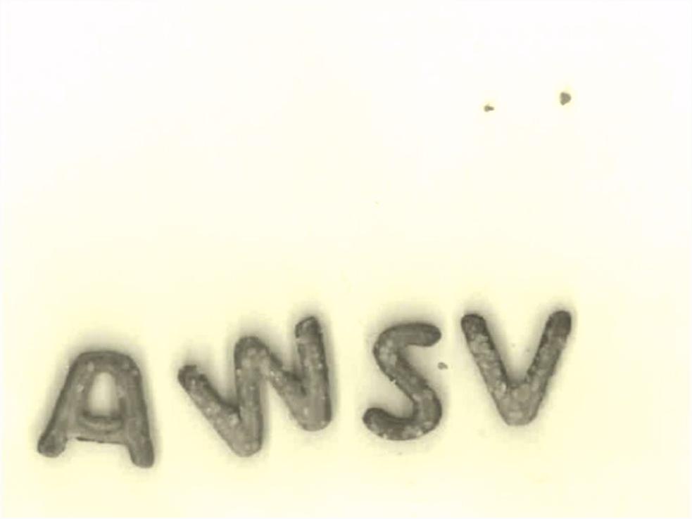 Was bringt neue AwSV PDF