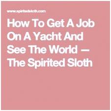 813 besten Job & Business etc Bilder auf Pinterest