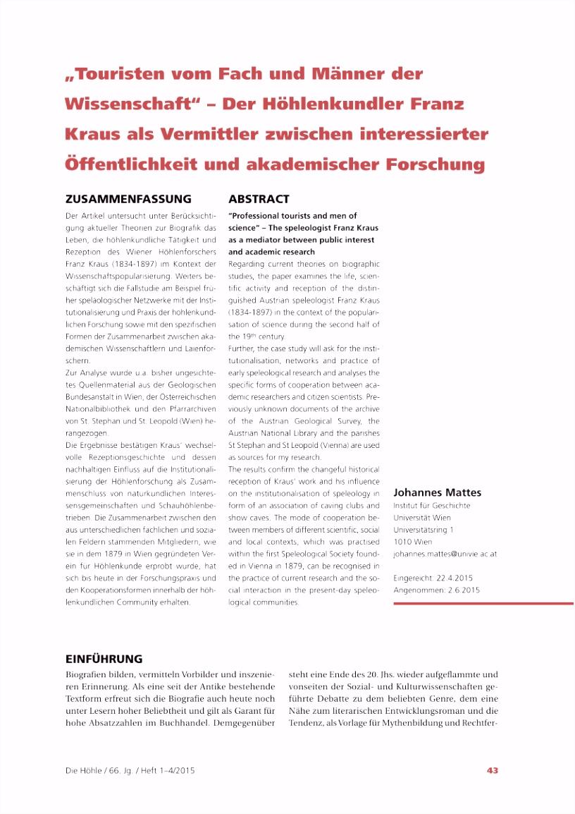 """Anschreiben Eigentumerwechsel Vorlage Pdf """"touristen Vom Fach Und Männer Der Wissenschaft"""" Der T3yu68uyn5 E2ni5svfgu"""