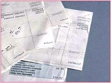 Anschreiben Finanzamt Steuererklarung 3703 Einzigartig Anschreiben