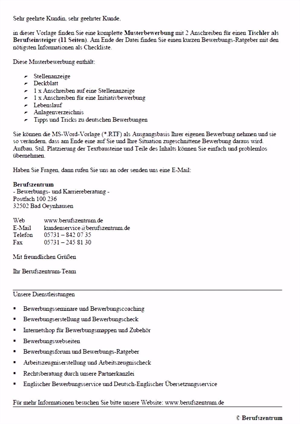 18 bewerbung anschreiben email