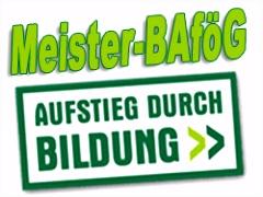 BAföG Förderung für Studenten und Schüler Ausbildungsförderung