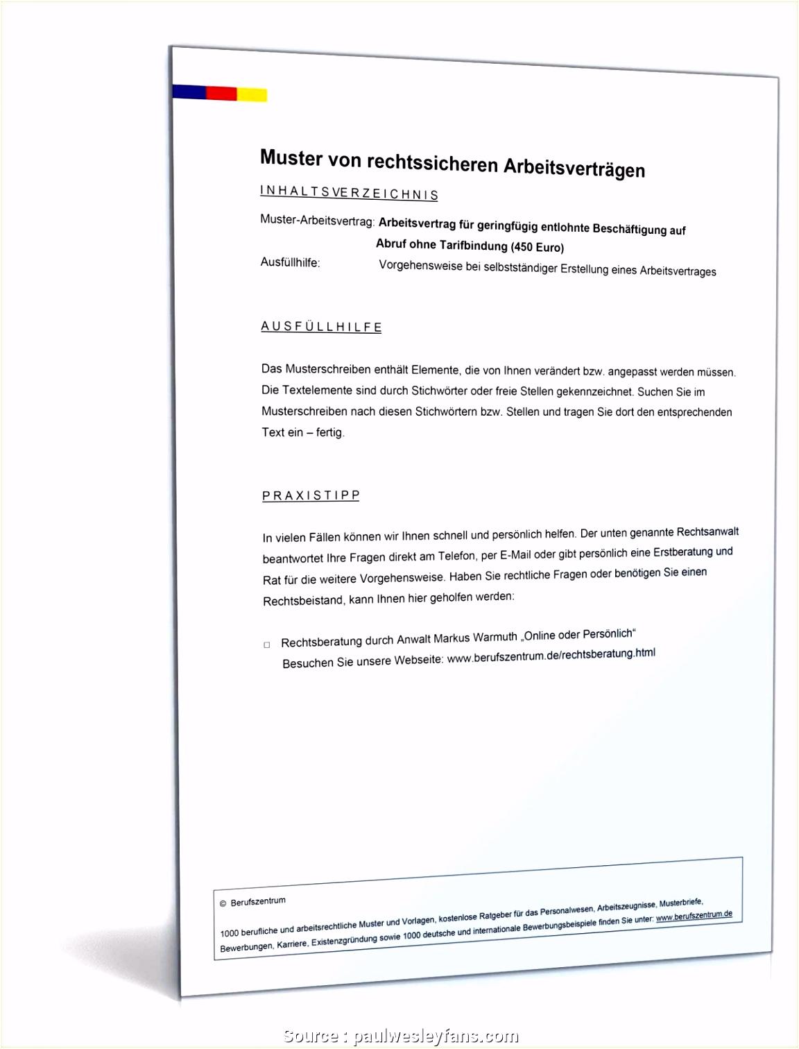 Beste Betriebsbedingte Kündigung Probezeit Vorlage Astro Labium Press