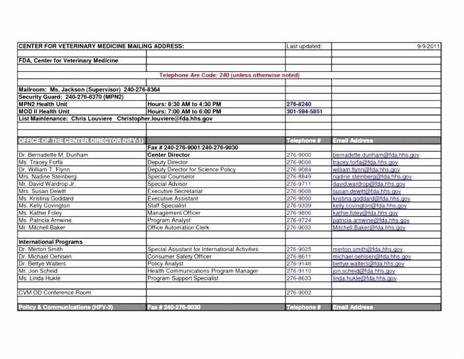 Arbeitsstunden Berechnen Excel Vorlage 21 Neu Zeiterfassung Excel Vorlage 2016 Abbildung Y5xh78mgr7 W2qu5setw5