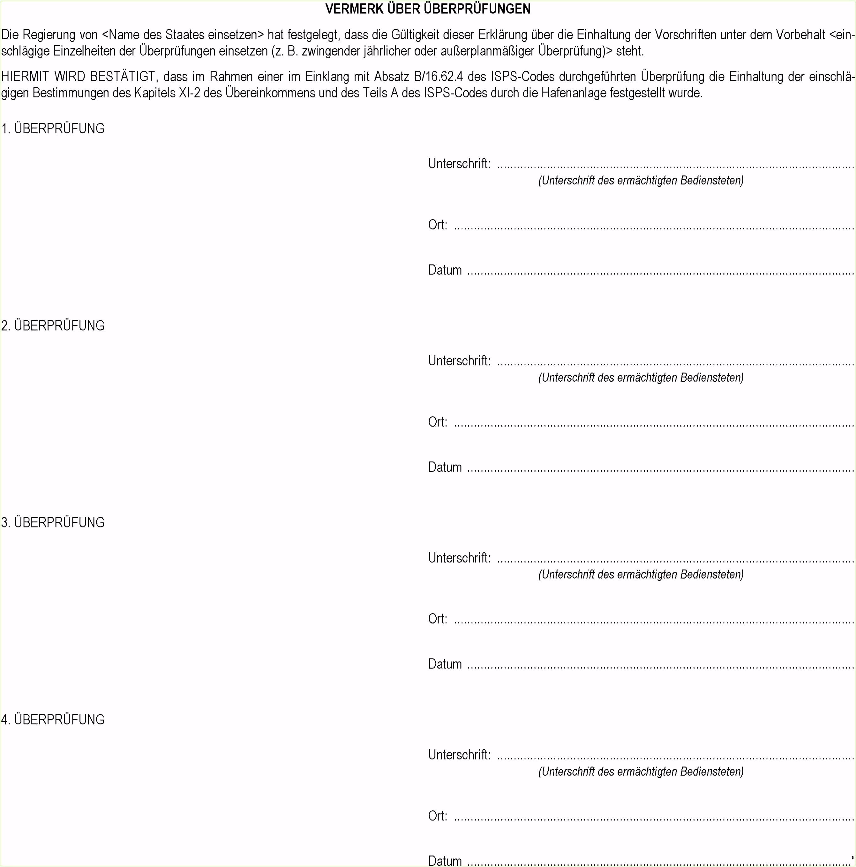 Arbeitsunterweisung Vorlage Unterweisung Ladungssicherung Vorlage Modell Elche Unterweisungen T0md22ofr3 Auee25zxy4