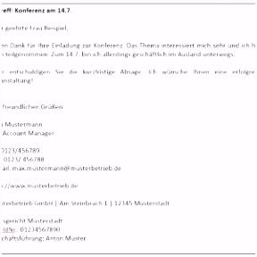 Texte Für Einladungen Unique Für Geburtstag – Scene3