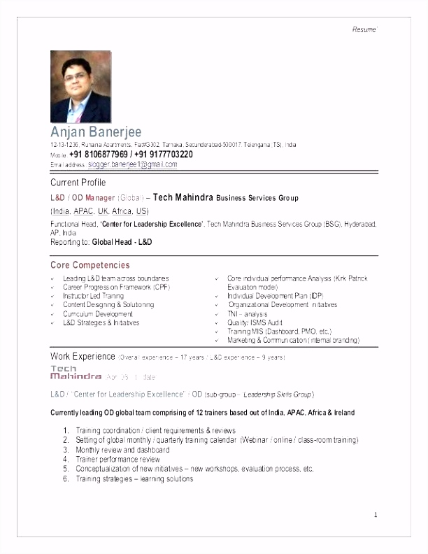 Audit Schedule Template Excel Audit Schedule Template Excel Lead