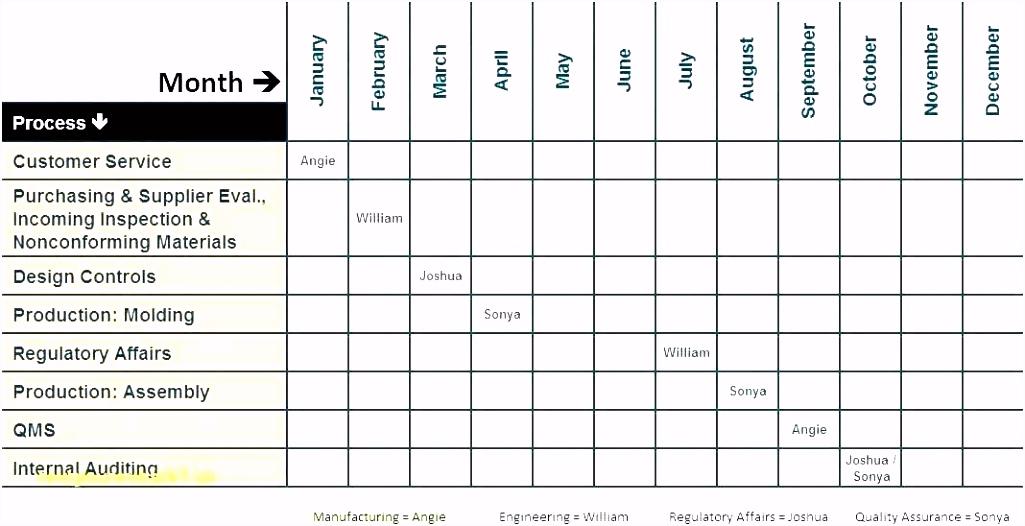 Auditplan Vorlage Excel Audit Plan Template – Hetero B1qk96kuo3 N6zehhuev4