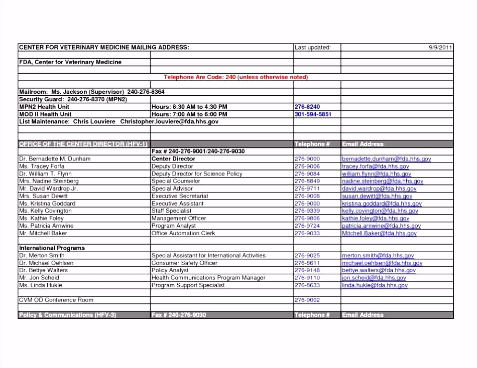 Iso 9001 Audit Checklist Excel Xls Template Also Payroll