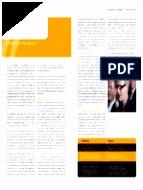Auto Inserat Vorlage Auto Bild Magazin No 25 Vom 24 Juni 2016 T2wm21tkd6 M6jd5hloiv