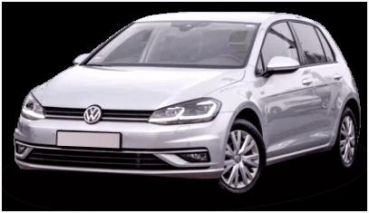 Auto Gebrauchtwagen & Neuwagen kaufen & verkaufen