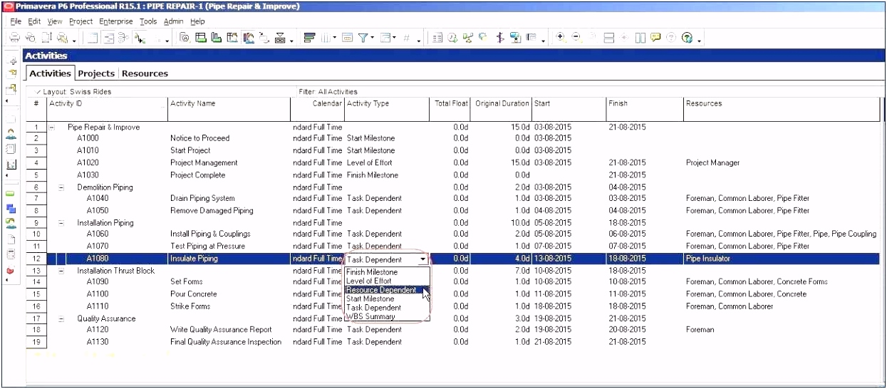 Microsoft Excell Templates Excel Diagramm Vorlage Probe Excel Graph