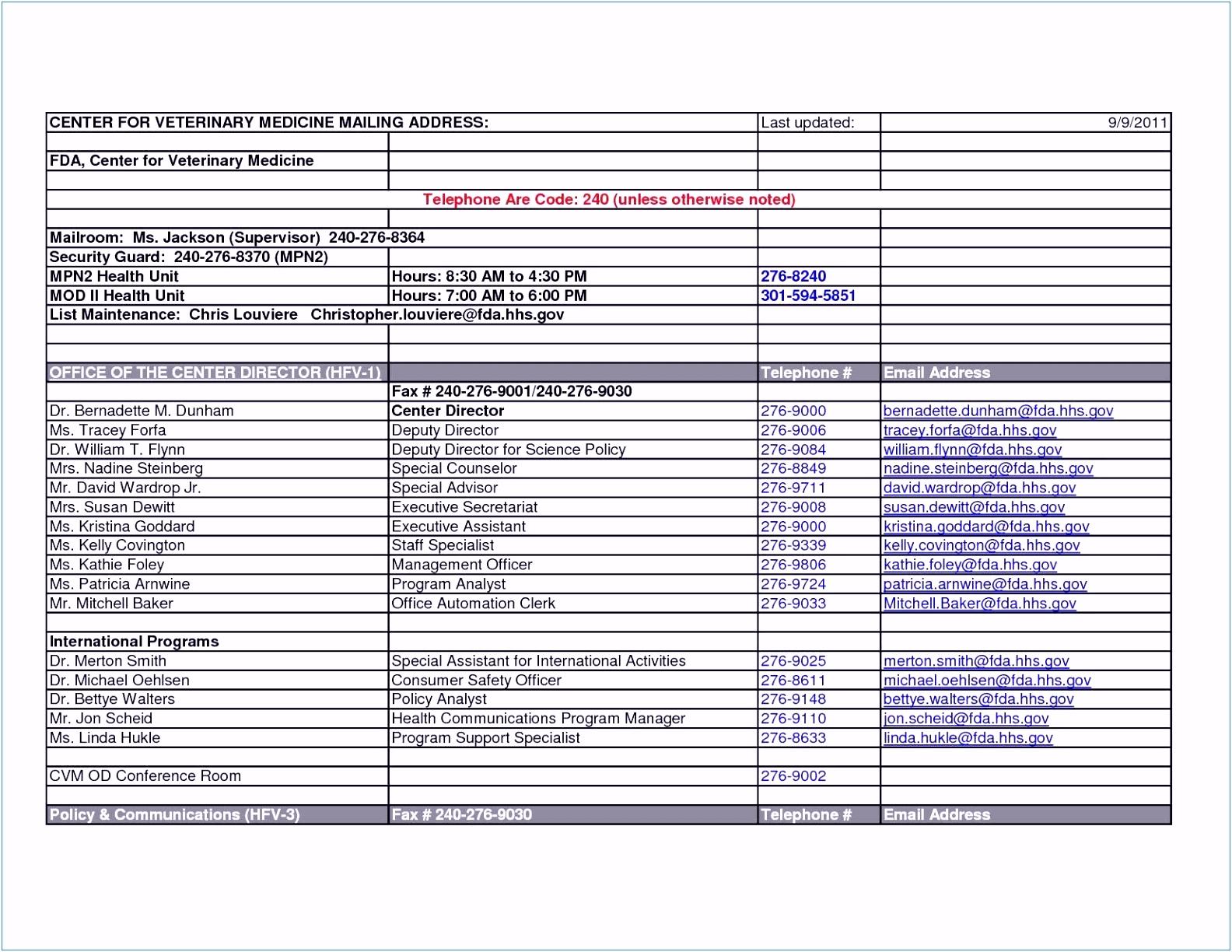 Projektplan Excel Muster