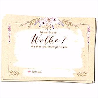 Ballonkarten Hochzeit Vorlage Stephan Kubernath & Simone Steinbrecher Q8zt81sei6 Rset6muek6