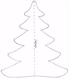 8 basteln weihnachten vorlagen kostenlos - sampletemplatex1234 - sampletemplatex1234