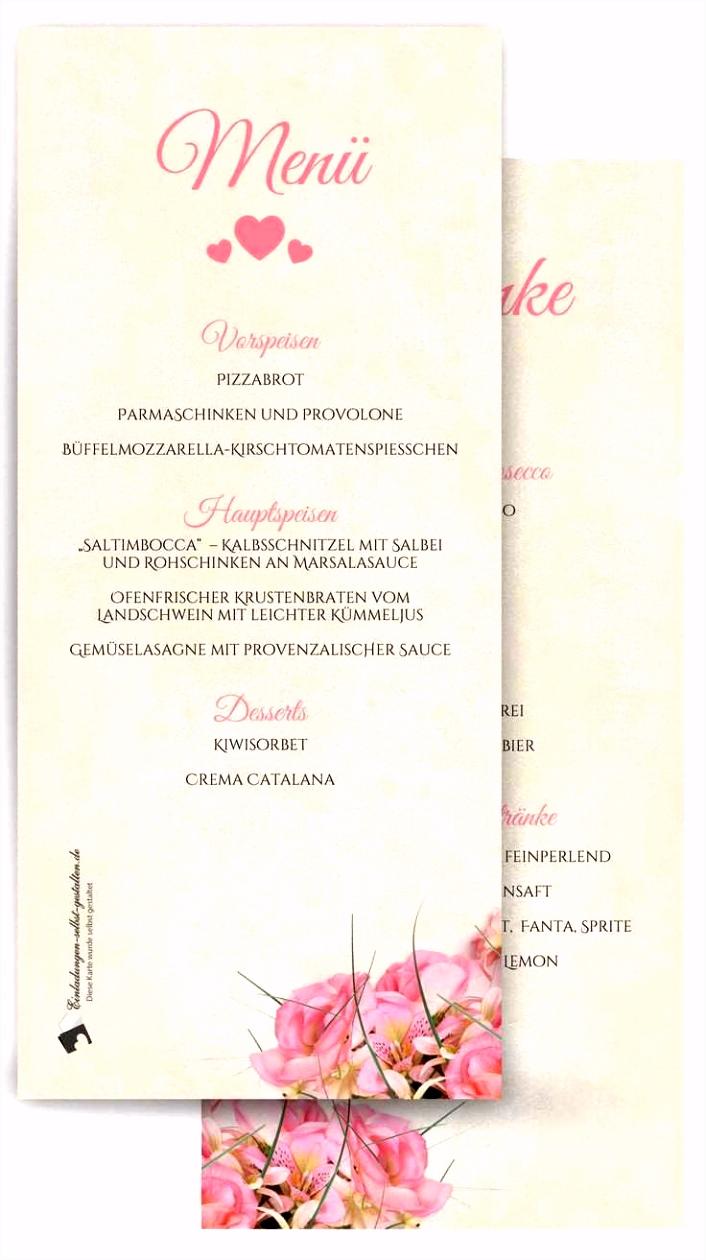 Baum Vorlage Fingerabdruck Editierbar Fingerabdruck Hochzeit Vorlage Y5uw59keg2 Y5yiv2b5r4