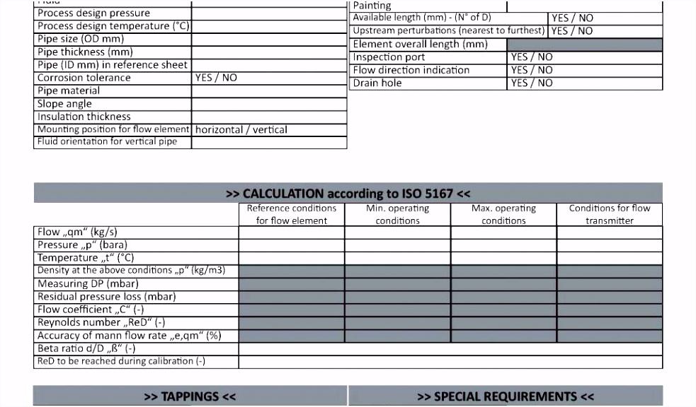 Kassenbuch Vorlage Kostenlos Pdf 79 Elegant Excel Bauzeitenplan