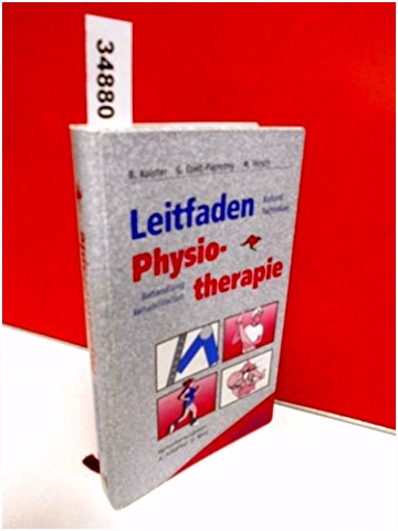 Befundbogen Physiotherapie Vorlage A&b Technik Le Meilleur Prix Dans Amazon Savemoney O7oo02jrh3 Cstjhuiggs