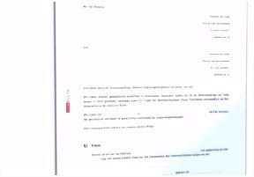 herunterladbare berliner testament muster kostenlos