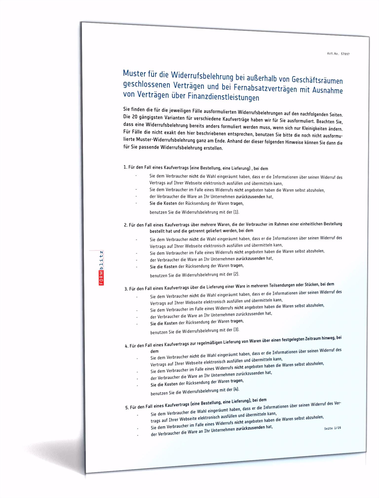Bestellformular Vorlage Pdf fortgeschritten Vorlage Lebenslauf Kv Schweiz F7yk55ber3 asvuh5uvkh
