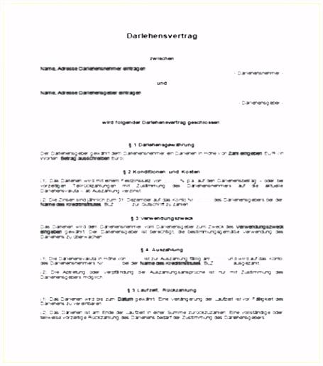 Bevollmachtigung Vorlage 71 Schönste Vollmacht Kfz Versicherung Modelle J4bc75odh3 Qstn06ebzu
