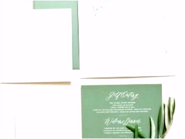 Text Einladungskarten Hochzeit Génial Einladung Zu Hochzeit Genial
