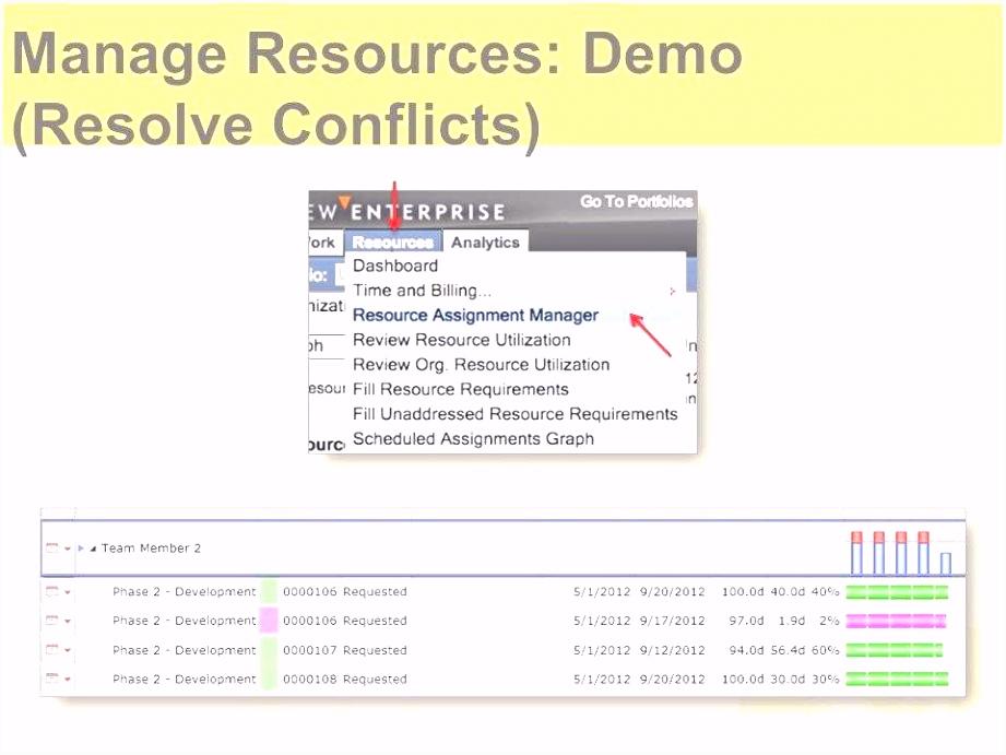 Bewerbung Muster Vorlage Genial Bewerbung Vorlage resume template