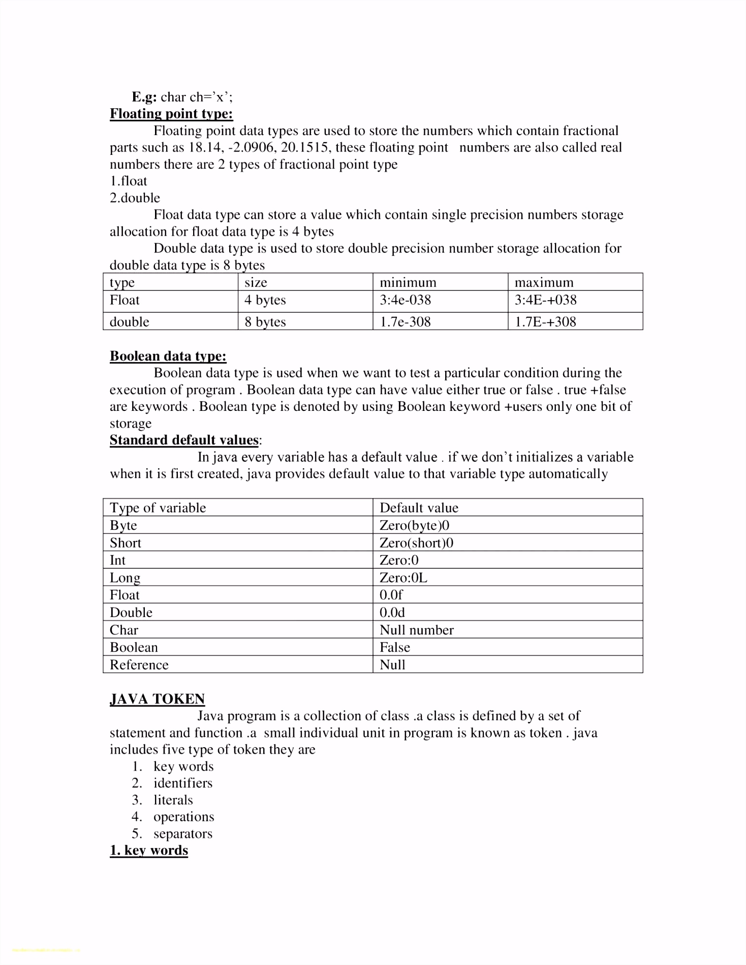 Excel Transaction Template Glendale munity Document Template