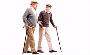 Bezugsrecht Lebensversicherung andern Vorlage Wer Erbt Lebensversicherung I4oe47cuh8 O6dws4fzxv
