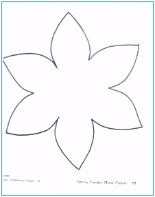 Blumen Vorlagen Zum Ausschneiden Neu 23 Besten Fensterbilder Basteln